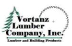 Vortanz-Logo