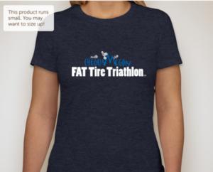 womens-t-shirt-front