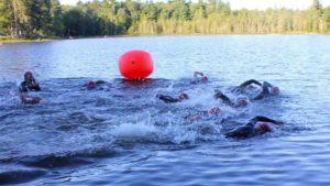 swim.image