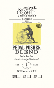 pedal_pusher_web__22652.1436291020.1280.1280